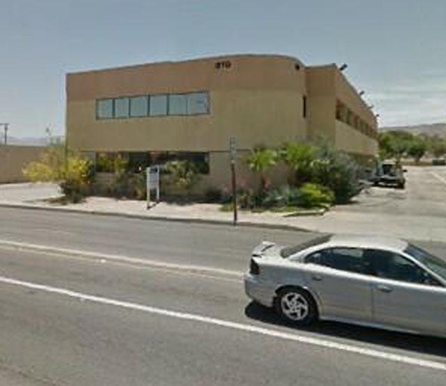 310 E. Palmdale Blvd.