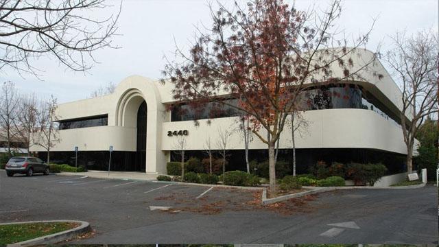 2455 W Shaw Ave Fresno,CA
