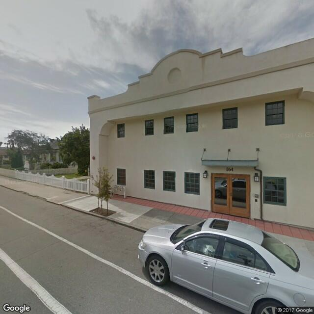864 E Santa Clara St