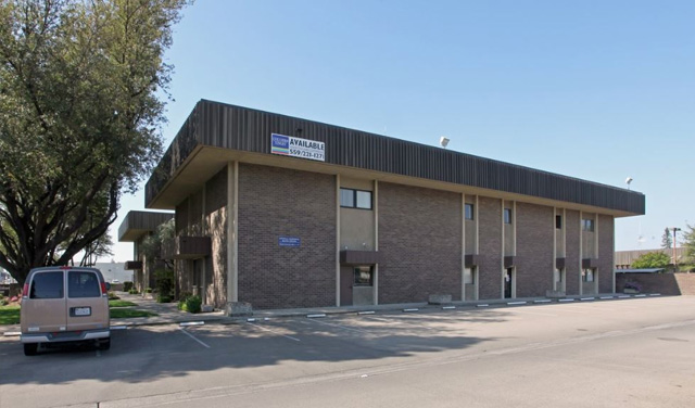 3425 N. 1st St. Fresno,CA