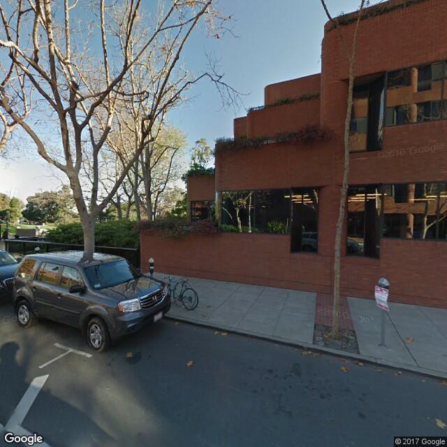 1160 Battery Street