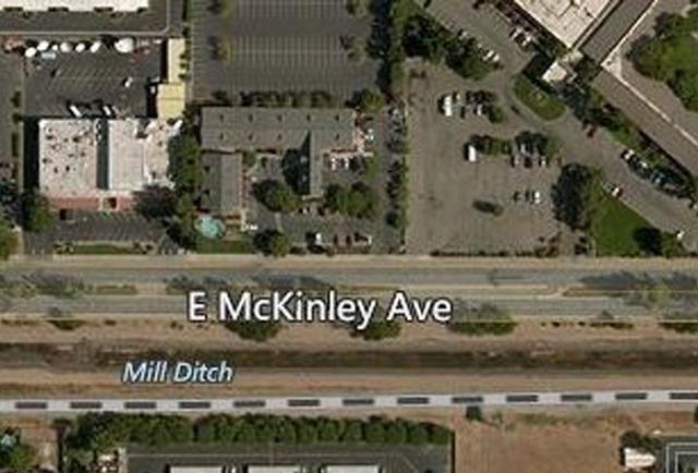 5089 E. Mckinley Ave.