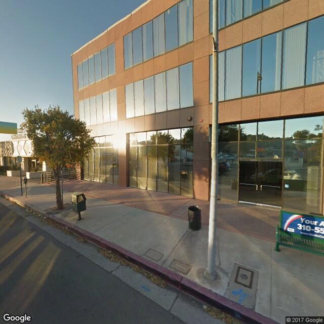 15531 Ventura Boulevard