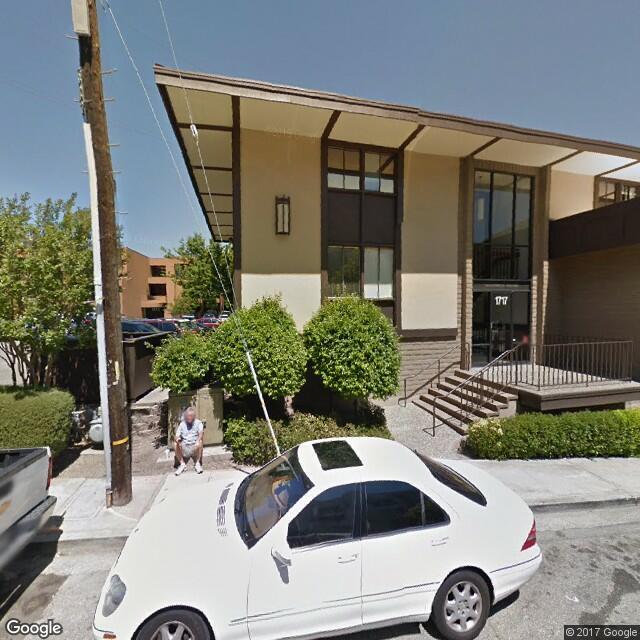1717 N California Blvd