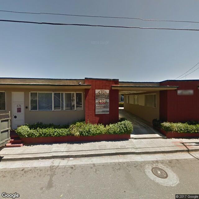 428-436 Peninsula Ave