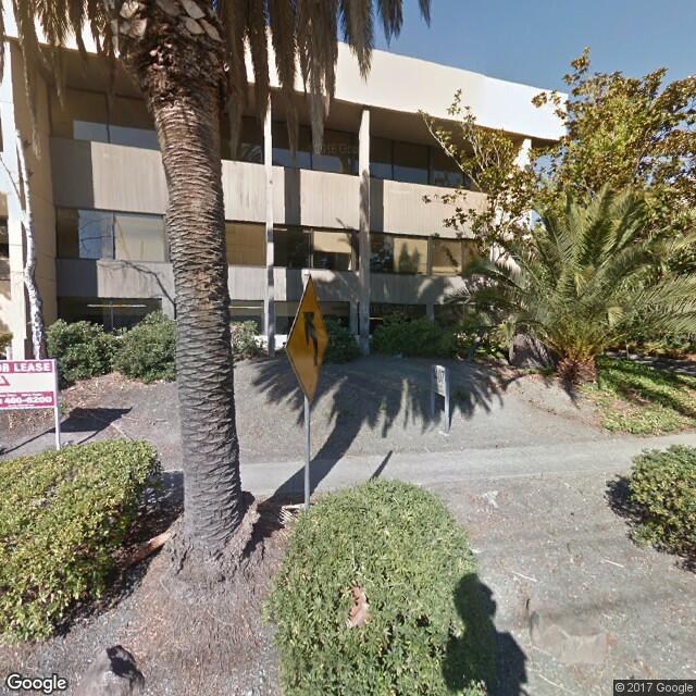 1371 Oakland Blvd