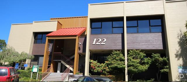 120-122 La Casa Via
