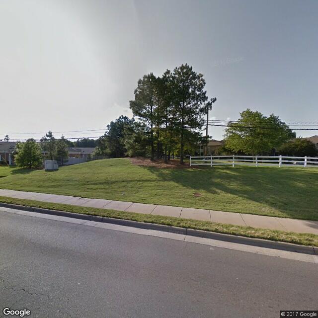 10926 South Tryon Street
