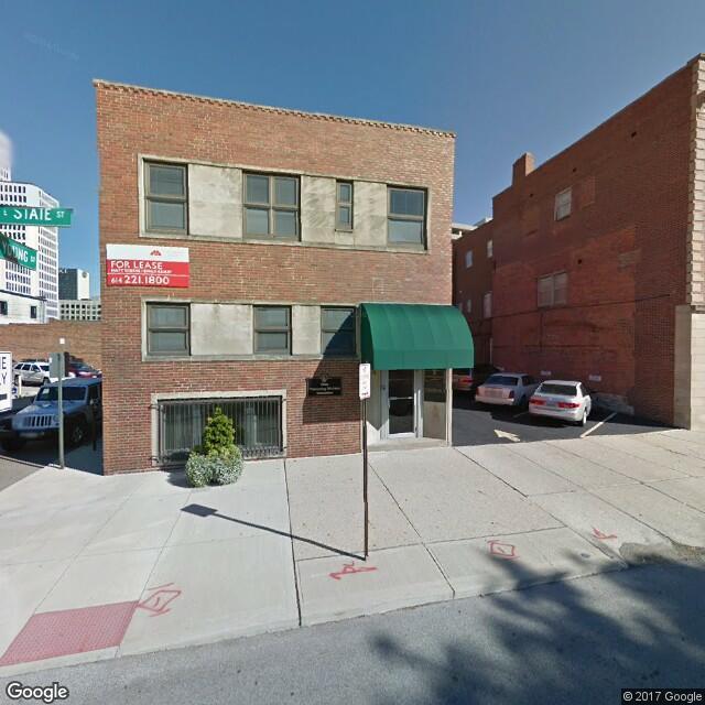 196 East State Street