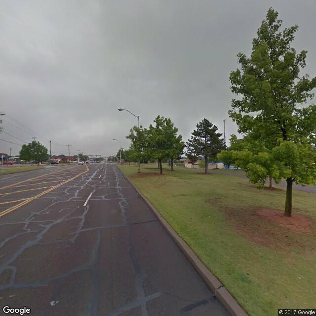 8851 E Reno Ave