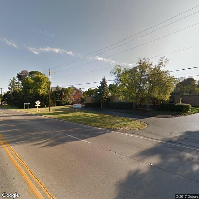 3220 Riverside Drive