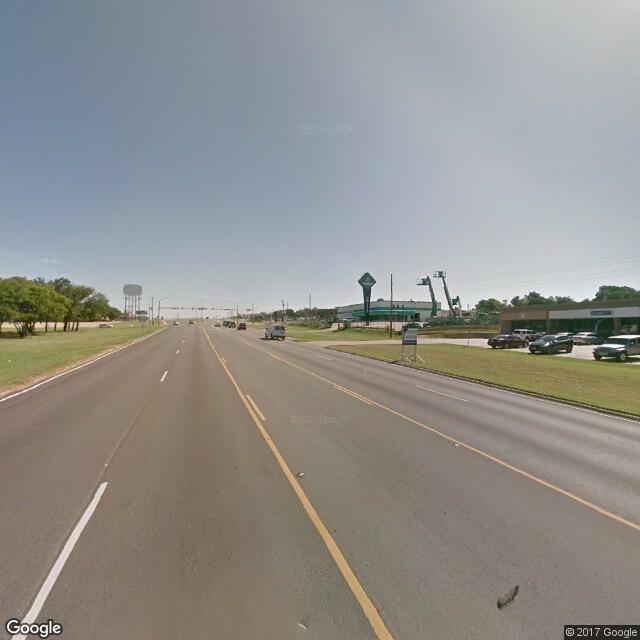 4011 Benbrook Hwy South