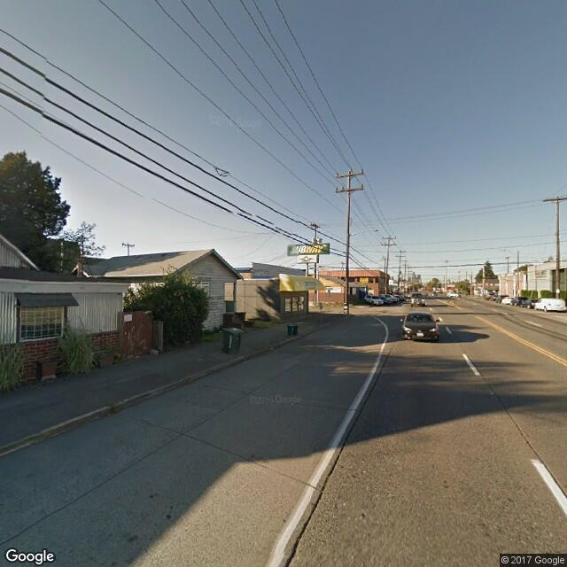 5609 4th Ave S.