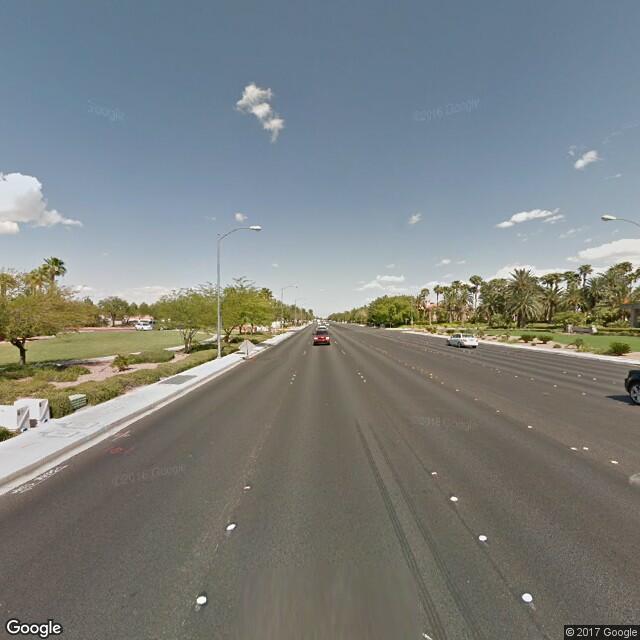 8910 W. Tropicana Avenue