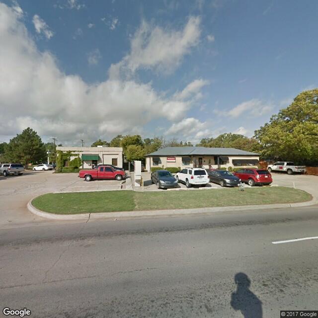 3705 N Meridian Ave