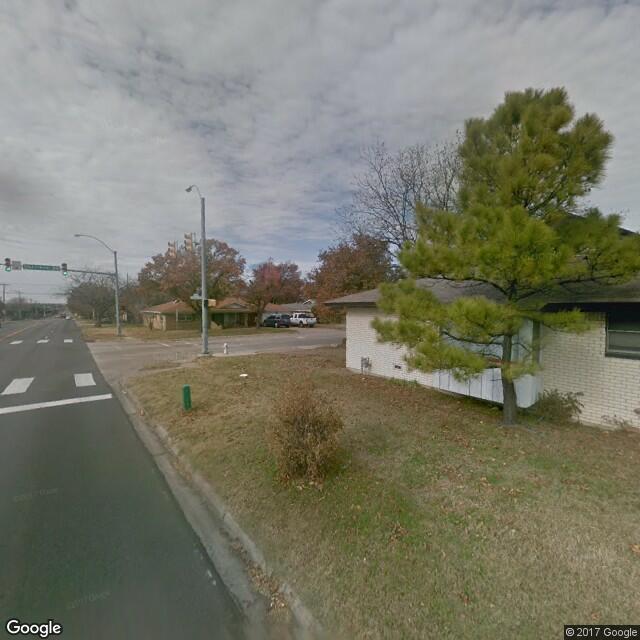 137 Sycamore School Road