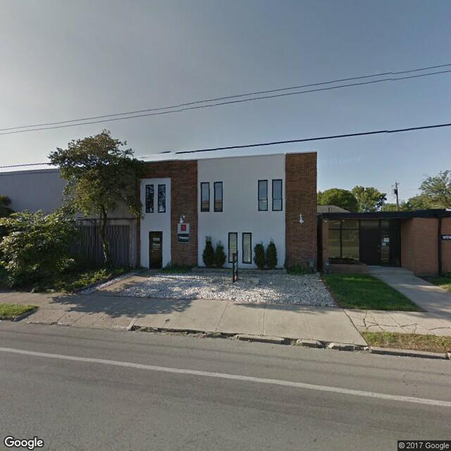 1355 King Ave