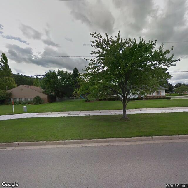 890 3 Mile Rd NW
