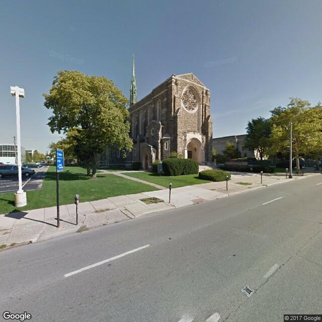 431 E. Broad Street