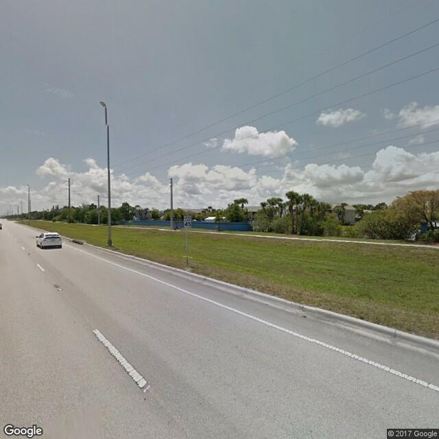 9580 US Highway 1