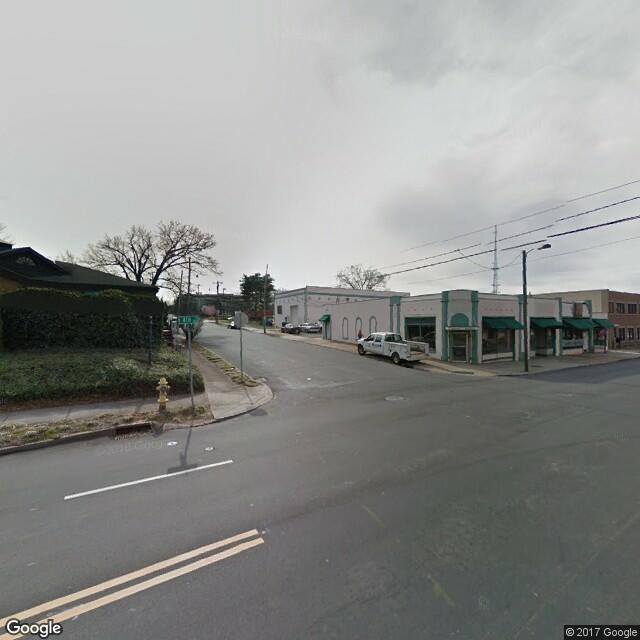 1508 East Fourth Street
