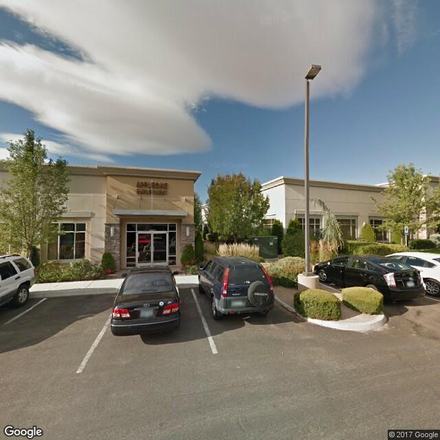 5470 Reno Corporate Drive