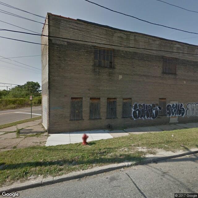 11457 Shoemaker Street