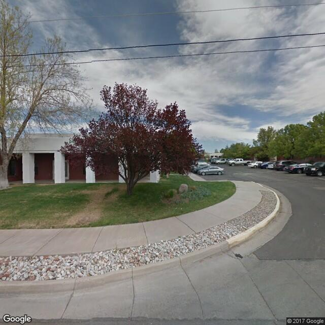 6715 Academy Rd NE