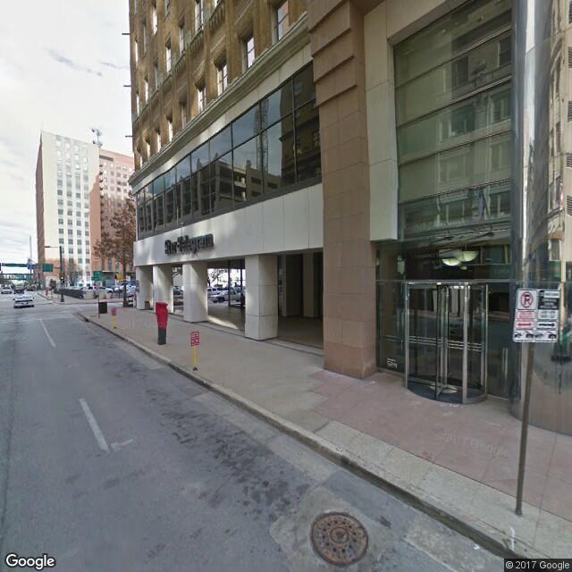 309 W. 7th Street