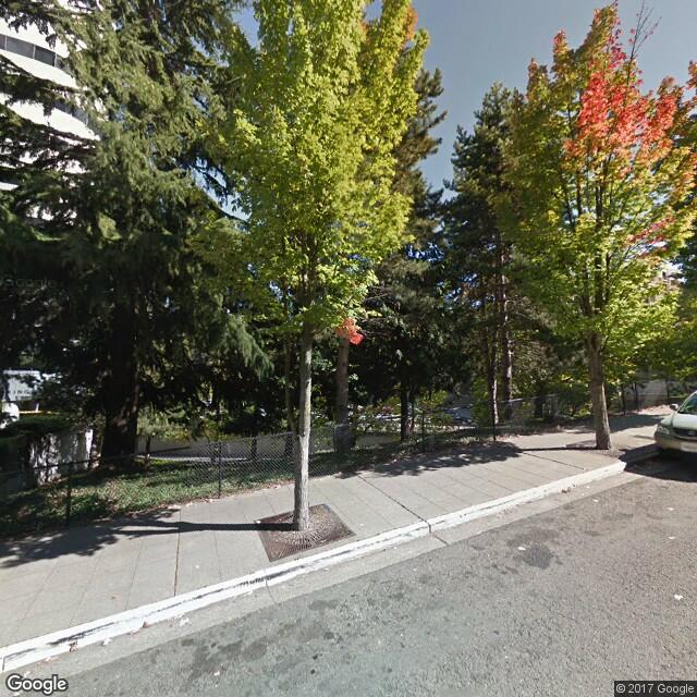 1730 Minor Avenue