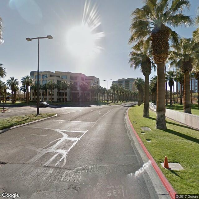3883 Howard Hughes Parkway Suite 700