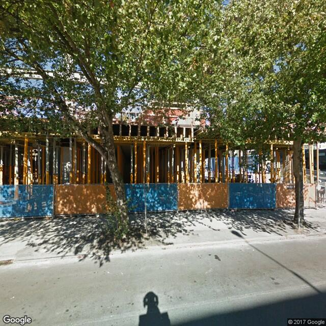 837 North 34th St