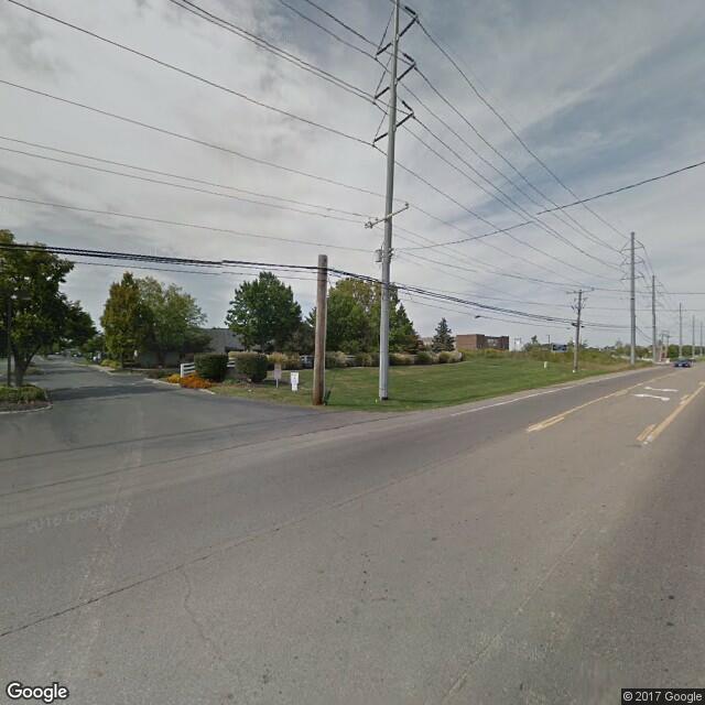 5420 N. Hamilton Rd