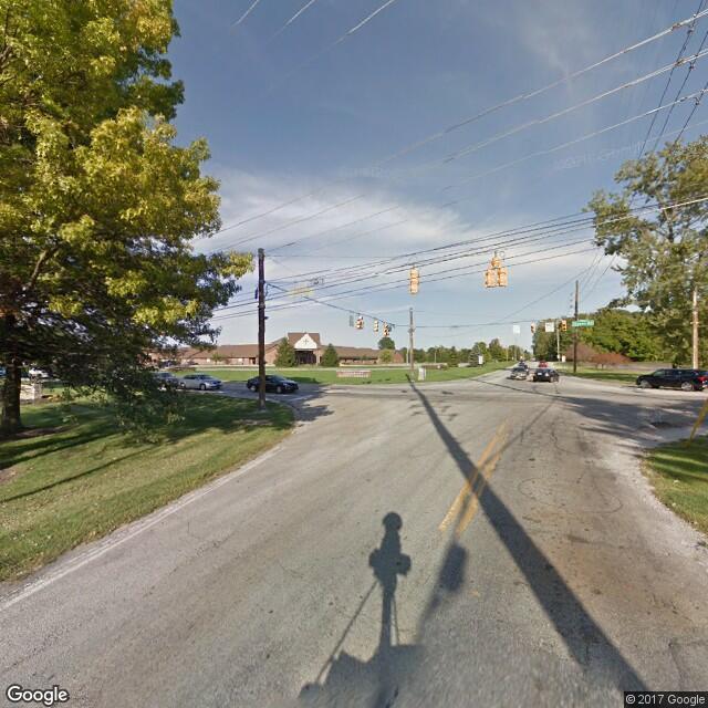 8750 Hague Road