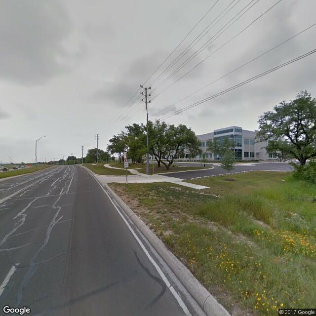 9810 Highway 151
