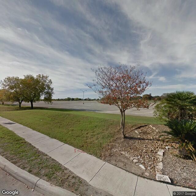 5133B General Hudnell Drive