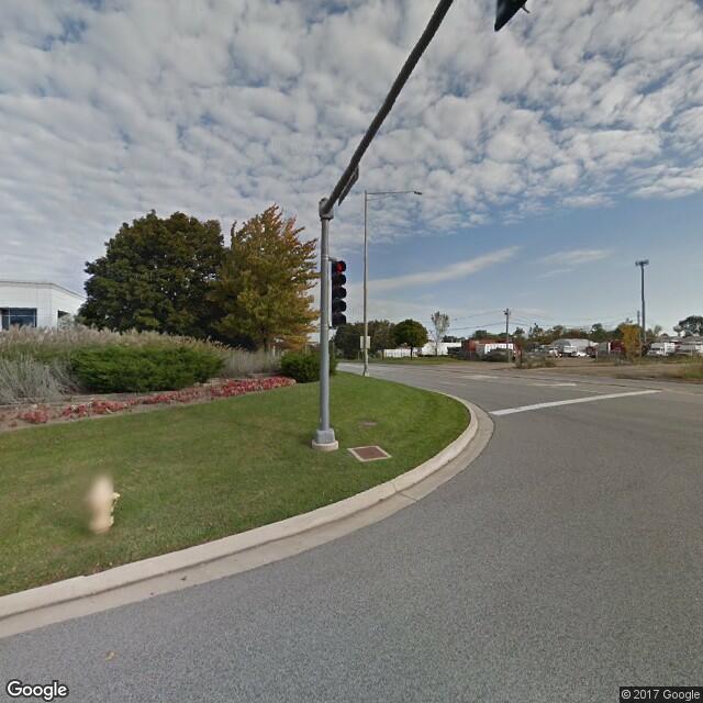 2250 W. Pinehurst Blvd