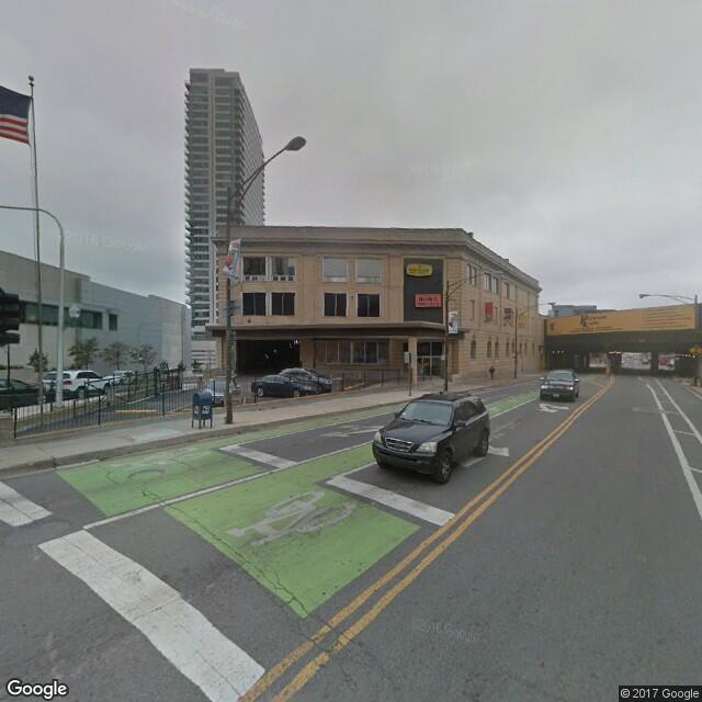412 N. Milwaukee Ave.