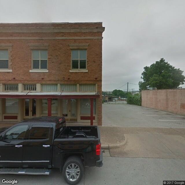 222 West Exchange Street