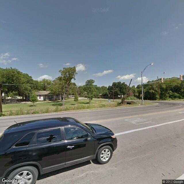 6224 Colleyville Blvd