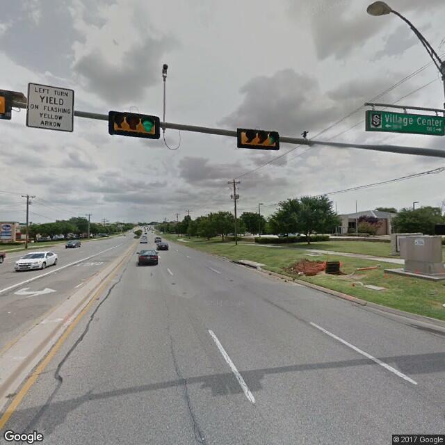 1723 E Southlake Blvd