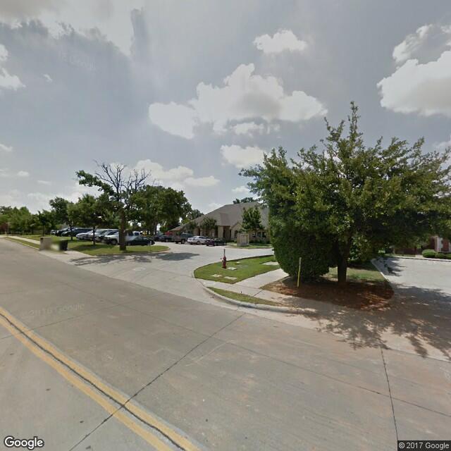 4209 Gateway Drive