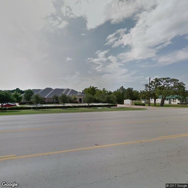 6513 Colleyville Blvd