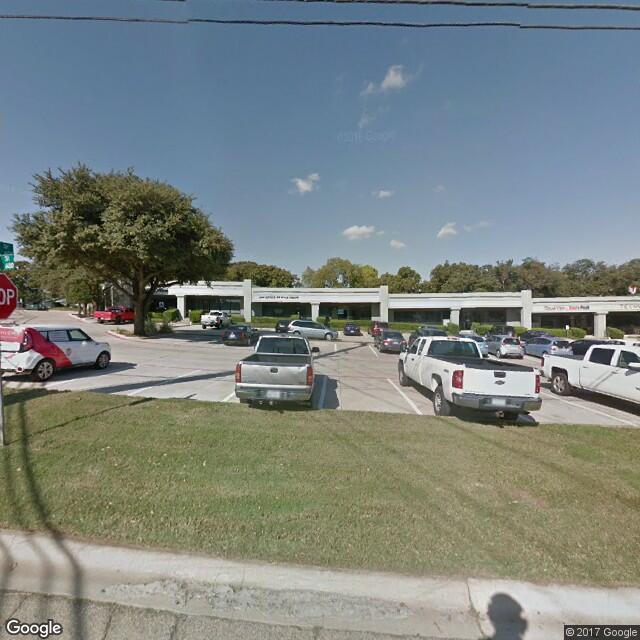 625 Dallas Drive