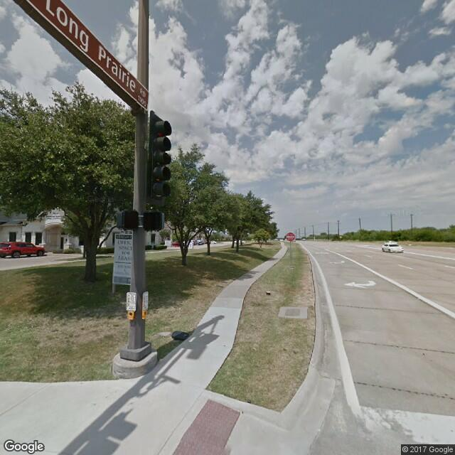 1029 Long Prairie Rd