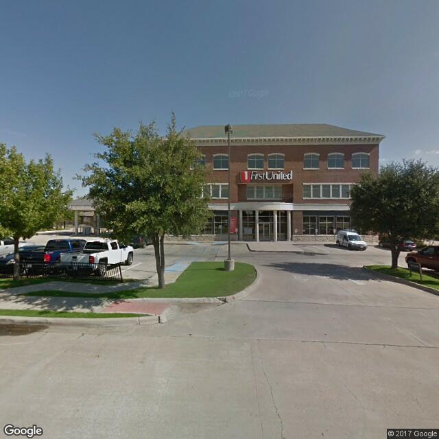 1517 Centre Place Dr.