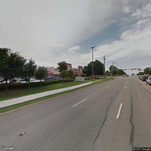 2535 E Southlake Blvd