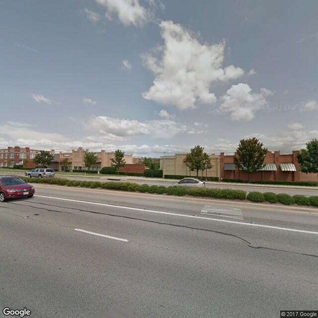 1621 E. Southlake Blvd.