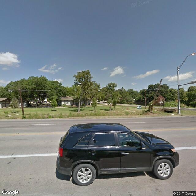 6230 Colleyville Blvd