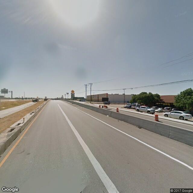 1331 Airport Freeway